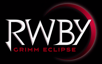 https://static.tvtropes.org/pmwiki/pub/images/rwbygrimmeclipselogo.png