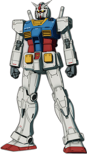 https://static.tvtropes.org/pmwiki/pub/images/rx_78_02_gundam.png