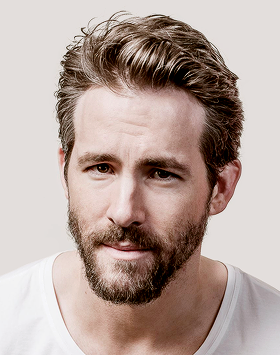 http://static.tvtropes.org/pmwiki/pub/images/ryan_reynolds.png