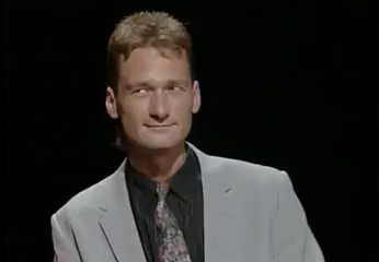 https://static.tvtropes.org/pmwiki/pub/images/ryan_stiles_whose_line_uk.jpg