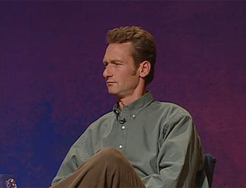 https://static.tvtropes.org/pmwiki/pub/images/ryan_stiles_whose_line_us1.jpg