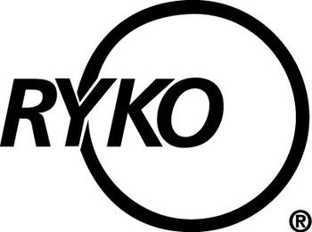 https://static.tvtropes.org/pmwiki/pub/images/rykodisc_logo.jpg