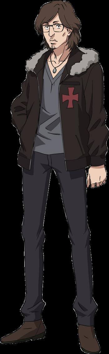 https://static.tvtropes.org/pmwiki/pub/images/ryo_yatoji_anime.png
