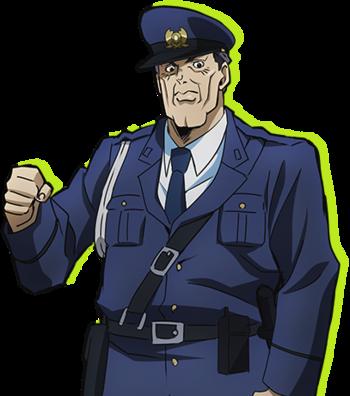 https://static.tvtropes.org/pmwiki/pub/images/ryohei_higashikata_anime.png