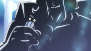 https://static.tvtropes.org/pmwiki/pub/images/ryokugyu_anime_infobox.png