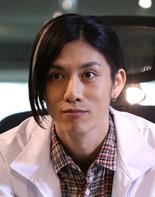 http://static.tvtropes.org/pmwiki/pub/images/ryomasengoku_3146.jpg