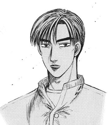 https://static.tvtropes.org/pmwiki/pub/images/ryosuke_manga_project_d_5.jpg