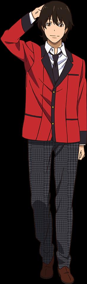 https://static.tvtropes.org/pmwiki/pub/images/ryota_suzui_anime.png