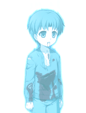 https://static.tvtropes.org/pmwiki/pub/images/ryou_yoshizawa_dead_profile.png