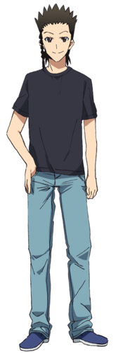 https://static.tvtropes.org/pmwiki/pub/images/ryougo_anime_design.png