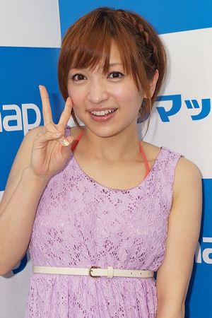 https://static.tvtropes.org/pmwiki/pub/images/ryouko_tanaka_2692.jpg