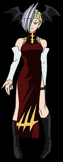 https://static.tvtropes.org/pmwiki/pub/images/ryukyu_anime.png