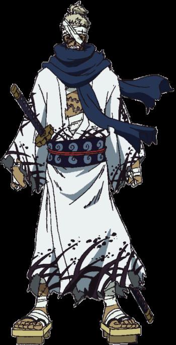 https://static.tvtropes.org/pmwiki/pub/images/ryuma_anime.png