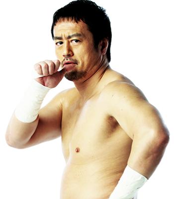 https://static.tvtropes.org/pmwiki/pub/images/ryusuke_taguchi.png