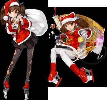 https://static.tvtropes.org/pmwiki/pub/images/ryuujou_christmas.png