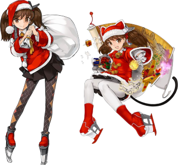 https://static.tvtropes.org/pmwiki/pub/images/ryuujou_christmas_cg.png