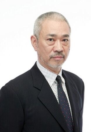 https://static.tvtropes.org/pmwiki/pub/images/ryuzaburo_otomo.jpg