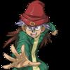 https://static.tvtropes.org/pmwiki/pub/images/ryuzaki.png