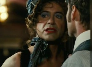http://static.tvtropes.org/pmwiki/pub/images/s-ROBERT-DOWNEY-JR-SHERLOCK-HOLMES-DRAG-large300_212.jpg