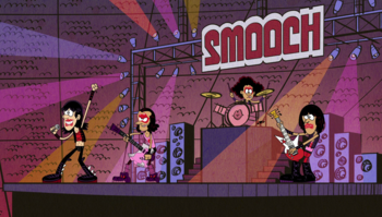 https://static.tvtropes.org/pmwiki/pub/images/s1e13a_smooch_concert_starting1.png