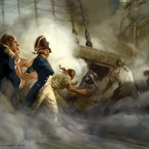 http://static.tvtropes.org/pmwiki/pub/images/s290-Battle_of_Trafalgar_17.jpg