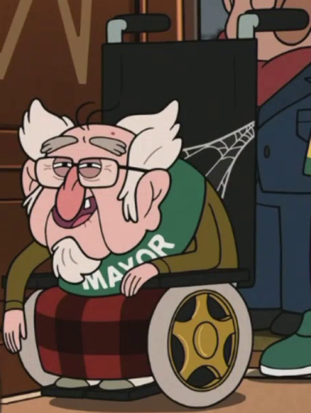 https://static.tvtropes.org/pmwiki/pub/images/s2e10_the_mayor_rolls_in.png