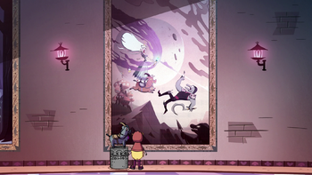 https://static.tvtropes.org/pmwiki/pub/images/s2e23_star_butterfly_looks_at_moons_tapestry.png