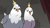 https://static.tvtropes.org/pmwiki/pub/images/s3e20_king_and_queen_pigeon_looking_at_rich_pigeon1.png