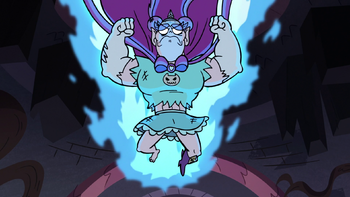 https://static.tvtropes.org/pmwiki/pub/images/s3e24_mina_transforms_to_her_muscular_form.png