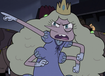 https://static.tvtropes.org/pmwiki/pub/images/s3e33_princess_arms_do_not_let_them_enter_the_school.png