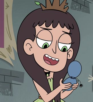 https://static.tvtropes.org/pmwiki/pub/images/s4e10_penelope_barely_paying_attention_9.png