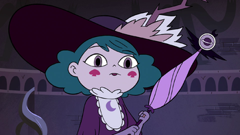 https://static.tvtropes.org/pmwiki/pub/images/s4e4_eclipsa_looking_down_at_rhombulus.png