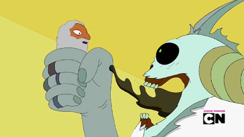 https://static.tvtropes.org/pmwiki/pub/images/s6e1_lich_holding_prismo.png