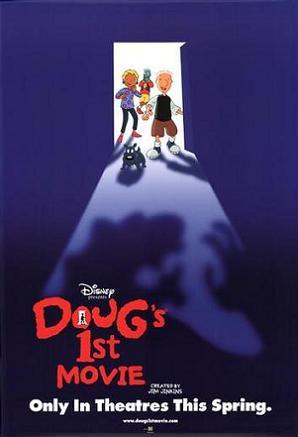 https://static.tvtropes.org/pmwiki/pub/images/s_1st_Movie_Poster_8369.jpg