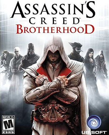 https://static.tvtropes.org/pmwiki/pub/images/s_Creed_Brotherhood_for_TV_Tropes_4781.jpg
