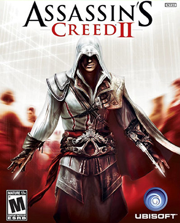 https://static.tvtropes.org/pmwiki/pub/images/s_Creed_II_for_TV_Tropes_2_182.jpg