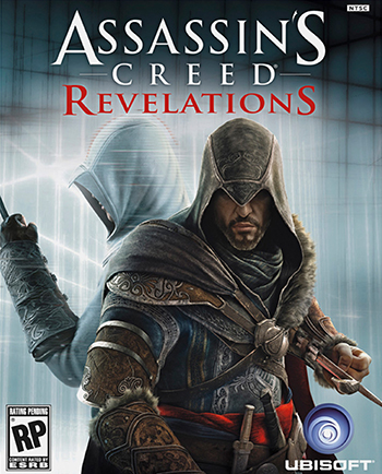http://static.tvtropes.org/pmwiki/pub/images/s_Creed_Revelations_for_TV_Tropes_9602.jpg