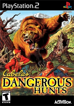http://static.tvtropes.org/pmwiki/pub/images/s_Dangerous_Hunts_Coverart_5980.png