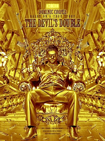 http://static.tvtropes.org/pmwiki/pub/images/s_Double_Poster_1.jpg