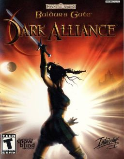 http://static.tvtropes.org/pmwiki/pub/images/s_Gate_Dark_Alliance_8785.jpg