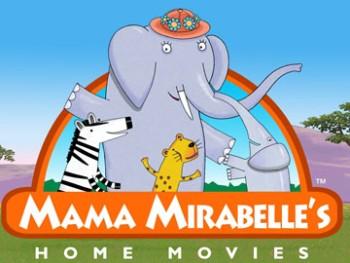 http://static.tvtropes.org/pmwiki/pub/images/s_Home_Movies_Logo_1186.jpg