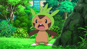http://static.tvtropes.org/pmwiki/pub/images/s_chespin_6426.png