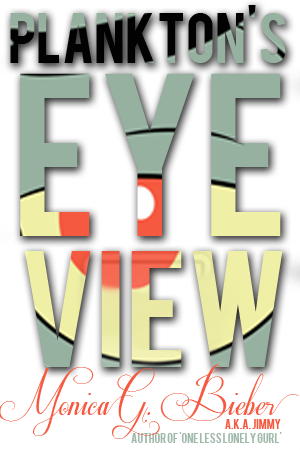 https://static.tvtropes.org/pmwiki/pub/images/s_eye_view_8296.png
