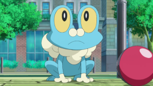 http://static.tvtropes.org/pmwiki/pub/images/s_froakie_9797.png