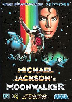 http://static.tvtropes.org/pmwiki/pub/images/s_moonwalker_boxshot_7621.jpg