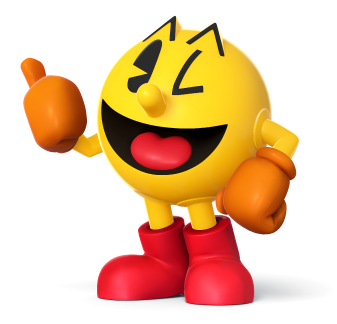 http://static.tvtropes.org/pmwiki/pub/images/s_pac-man_4751.png