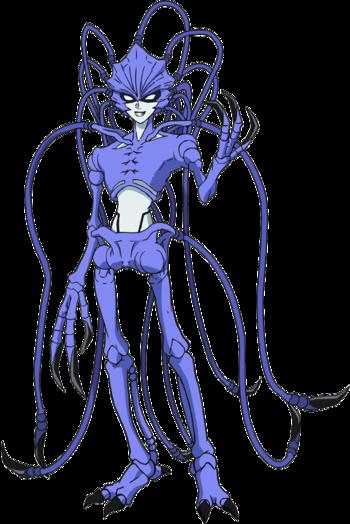 https://static.tvtropes.org/pmwiki/pub/images/s_pneumoniae_anime.png