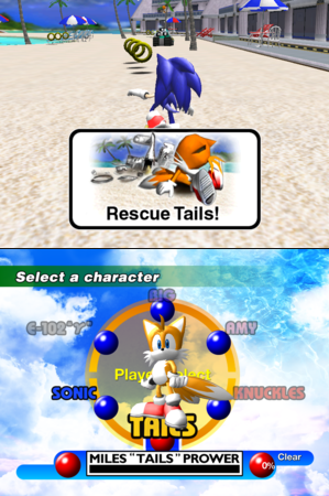https://static.tvtropes.org/pmwiki/pub/images/sa1tails2.png