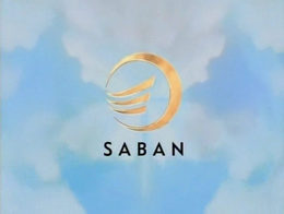 https://static.tvtropes.org/pmwiki/pub/images/saban_entertainment_twirly_doo_logo_1996-2002_7094.jpg