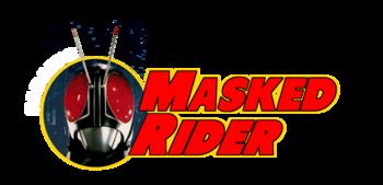 https://static.tvtropes.org/pmwiki/pub/images/sabans_masked_rider.png